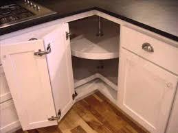 Blind Corner Kitchen Cabinet by Kitchen Corner Kitchen Cabinet Designs Ideas Corner Cabinet