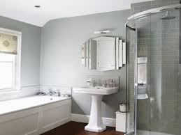 28 gray and white bathroom ideas bathroom wallpaper grey