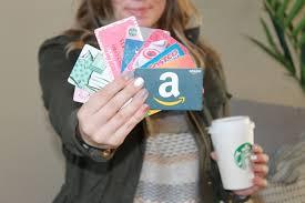 black friday shopping amazon 14 amazon black friday hacks you must know the krazy coupon lady