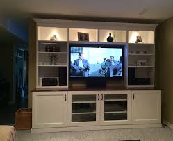 Best  Wall Units Ideas On Pinterest Tv Wall Units Media Wall - Family room wall units