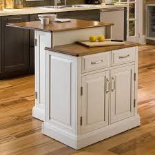 Virtual Home Design Lowes by Cabinet Refacing Calgary Cabinets Matttroy Cabinet Refacing Cost