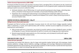 Medical Office Assistant Resume Examples by Office Office Administrative Assistant Resume Sample Resume