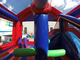 halloween bounce house toddler inflatables amazing bounce