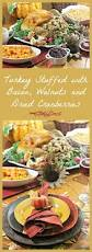 Stuffed Thanksgiving Turkey 255 Best Thanksgiving Images On Pinterest Thanksgiving Recipes