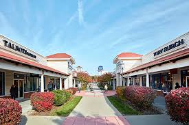 rent a center black friday sale about wrentham village premium outlets a shopping center in