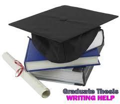 dissertation on differentiated instruction aploon