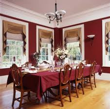 the great ideas for elegant red painted rooms u2013 digsigns