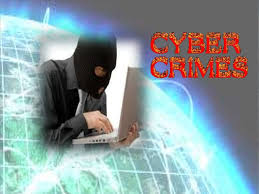CYBER LAW case studies   Computer Crime Joseph C  Shields  Individually and Trading as the Joe Cartoon Company v  John Zuccarini  Individually and Trading as Cupcake City Network Solutions
