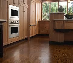 exceptional modular kitchen for apartment design inspiration