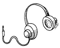 Psychological ElectroMagnetic Wave Sound - Page 2 Images?q=tbn:ANd9GcSivQ5jFffbxax0sKUOjy7Jz3RS5j4EBI3xfLJEfALV2kd0sxbR