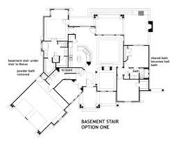 craftsman style house plan 3 beds 2 50 baths 2091 sq ft plan