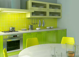 Home Furniture Stores In Bangalore Jfa Best Place To Buy Home U0026 Office Furniture Showroom In Chennai
