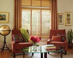 how curtains are making a comeback in today u0027s homes