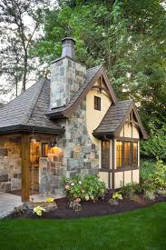 Cottage Style House by 705 Best Dream Homes Images On Pinterest Dream Houses Country