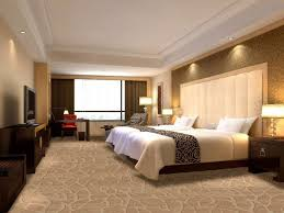 Bedroom Lighting Ideas Low Ceiling How Far Apart Should Recessed Lights Be Bedroom Lighting Ideas