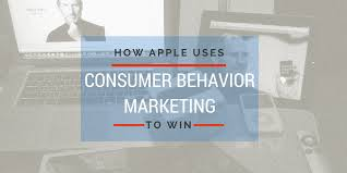 How Apple Uses Consumer Behavior Marketing to Win   Stephen     Stephen Zoeller s Marketing Blog How Apple Uses Consumer Behavior Marketing to Win