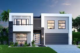 windsor 268 sl home designs in act g j gardner homes