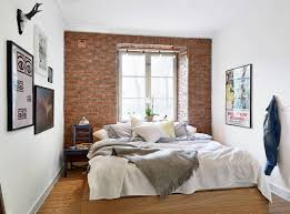 you can u0027t go wrong with exposed brick walls for the home from
