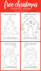 444 best merry christmas kids and family images on pinterest
