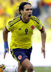 Falcao - Male Athletes - Bellazon