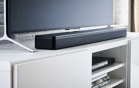 bose home theater systems best home theater soundbar speaker system reviews findingtop com