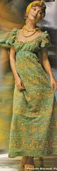 70 S Fashion 115 Best 70 U0027s Women U0027s Fashion Images On Pinterest 70s Fashion