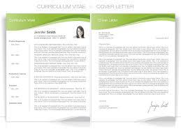 Free Resume  free resume database for employers  free resume     Resume and Resume Templates