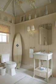 Tile Design For Bathroom 25 Best Coastal Bathrooms Ideas On Pinterest Coastal Inspired