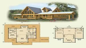 33 cabin floor plans small cabin floor plans with loft open floor