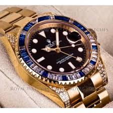 Replica Rolex watches UK