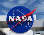 NASA and Israel Space Agency Sign Statement of Intent for Future ...