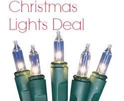 home depot black friday sale poinsettia lowe u0027s black friday deals poinsettia 99 u0026 christmas lights