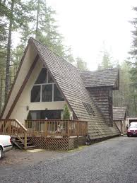 17 ideas about a frame house on pinterest a frame cabin a elegant