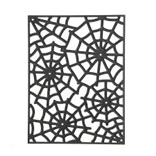 black and white halloween backgrounds halloween background cutting dies