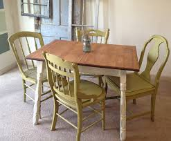 kitchen amazing of small kitchen table ideas dining room sets
