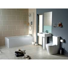 ideal standard concept cube 40cm handrinse basin uk bathrooms
