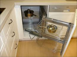 kitchen kitchen cabinet dimensions pull out kitchen slide out