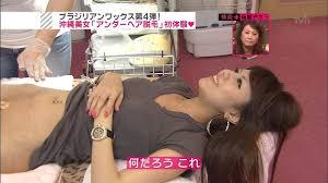 女性芸能人エロハプニング画像|セクシーハプニング画像まとめ 女子アナ・アイドル集 - YouTube
