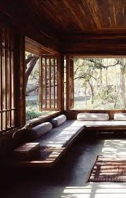 Things To Know Before Remodeling Your Interior Into Japanese - Japan modern interior design