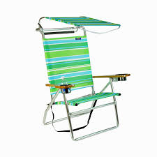 Canopy Folding Chair Walmart Chair Furniture F263e44a5a32 With 1 Quik Shade Chair Walmart Com