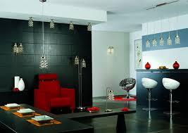 popular modern interior
