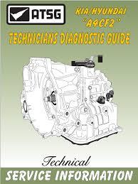 100 case 2009 420 series 3 operating manual