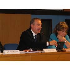 presentazione a cura di Roberto Strocco - presentazione a cura di Alessandro Siviero. Andrea Gibello - t26IM9