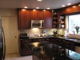 Mobile Home Kitchen Cabinet Doors Kitchen Amusing Design Of Diy Kitchen Remodel For Decor