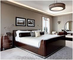 cool 80 great bedroom ideas pinterest design inspiration of best