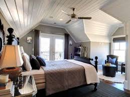 decorating ideas for attic bedrooms free attic bedroom design cheap enchanting decorating ideas using rectangular white brown wooden with decorating ideas for attic bedrooms