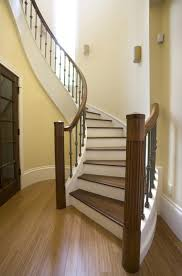 Hardwood And Laminate Flooring Non Slip Traction For Slippery Stairs Wood Bamboo Tile