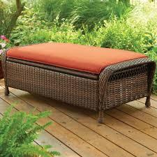 Spray Painting Metal Patio Furniture - patio furniture walmart com