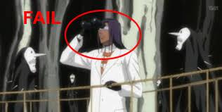 Funny Anime pics/gif/Vids Post here Images?q=tbn:ANd9GcSj7PpOMHP-xmD-uPvN0WQ2bSDhM8pYP-XLK0lDsv8BWgAFPy8&t=1&usg=__utA7oD9qKz595IDEI5vmLStEbXs=