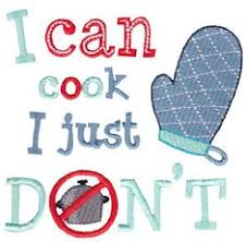Free Kitchen Embroidery Designs by Grandmas Kitchen Cookies Applique 3 Sizes Featured Products